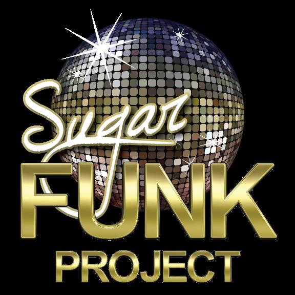 Sugar Funk Project
